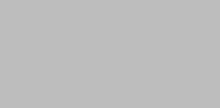 logo-globomed-cinza