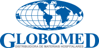 logo-globomed-retina