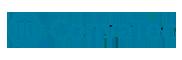 logos-fornecedores-Convatec