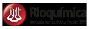 logos-fornecedores-rioquimica